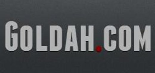 best Goldah Coupon