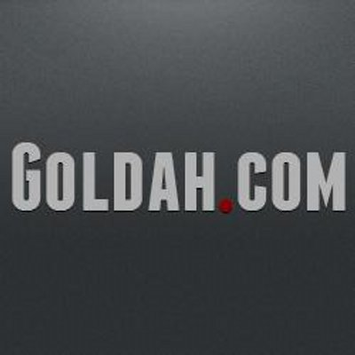 Goldah coupon, discount and vouchers