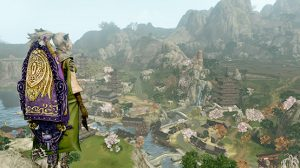 archeage-gold-cheap