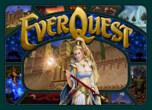 everquest-cheap-platium