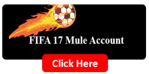 fifa-17-mule-account-banner