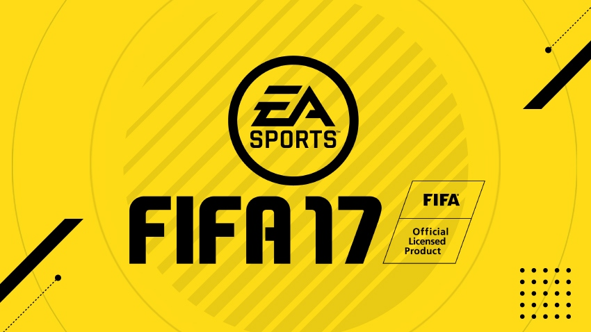 FIFA 17 Mule Account: How to activate it?