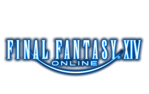 final-fantasy-xiv-cheap