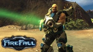 firefall-credits-cheap-online
