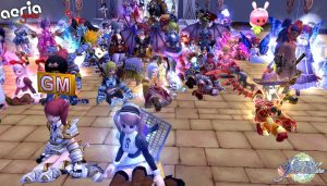 grand-fantasia-gold-online
