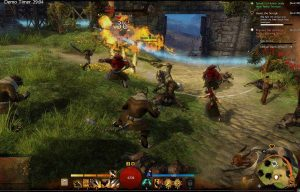 guild-wars-2-cheap-gold-buy