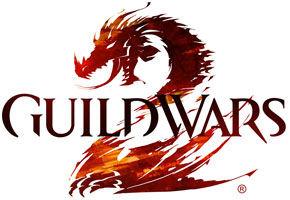 guild-wars-cheap-gold