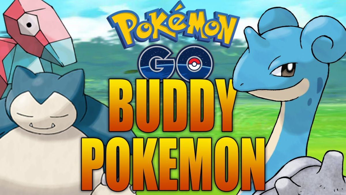 pokemon-go-buddy-system-600x3382x
