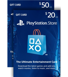 psstore-giftcard-fifa-17