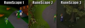 runescape-cheap-gold