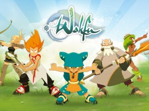 wakfu-cheap-kamas