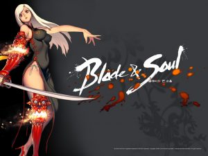 blade-and-soul-cheap