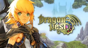 Dragon nest fishing gold farming mode of action of steroid hormones