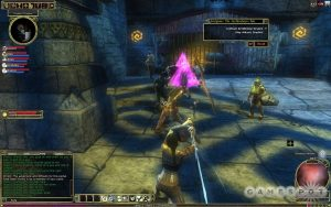 dungeons-and-dragons-online-gold-cheap