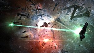 eve-online-isk-cheap-free
