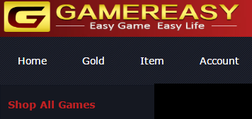 gamereasy-discount-coupon