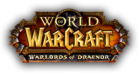 3 reasons to Re-Subscribe to World of Warcraft