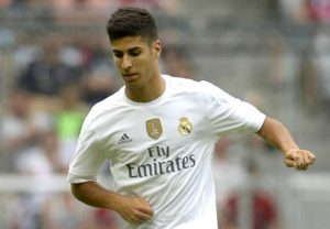asensio-fifa-17-talent
