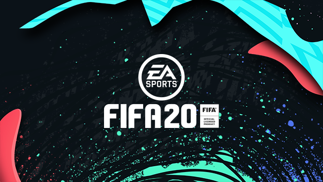 FIFA 20 tips: Become a better FIFA player!